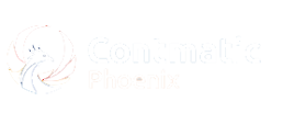 logo-contmatic-258x116