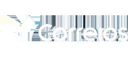 logo-correios-258x116